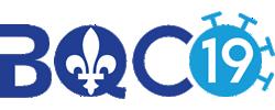 Logo BQC19
