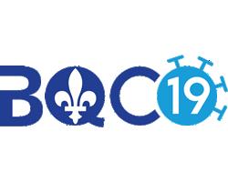 BQC19